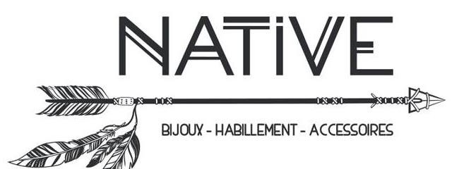 Native Boutique
