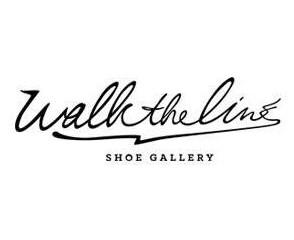 Walktheline.shoes