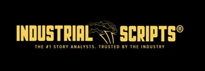 Read Industrial Scripts - Screenplay Editors Reviews