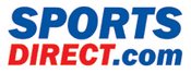 Read Sports Direct Reviews