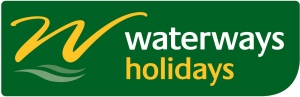 Read Waterways Holidays Reviews