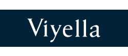 Read Viyella Reviews