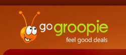 Read Go Groopie Reviews