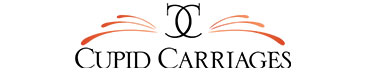 Read Cupid Carriages Reviews