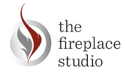 Read The Fireplace Studio Reviews