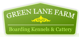Read Green Lane Farm Boarding Kennels & Cattery Reviews