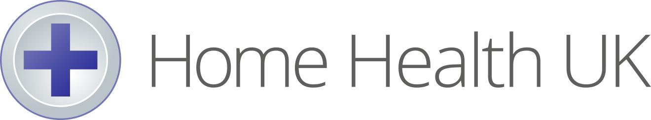 Read Homehealth Uk Reviews