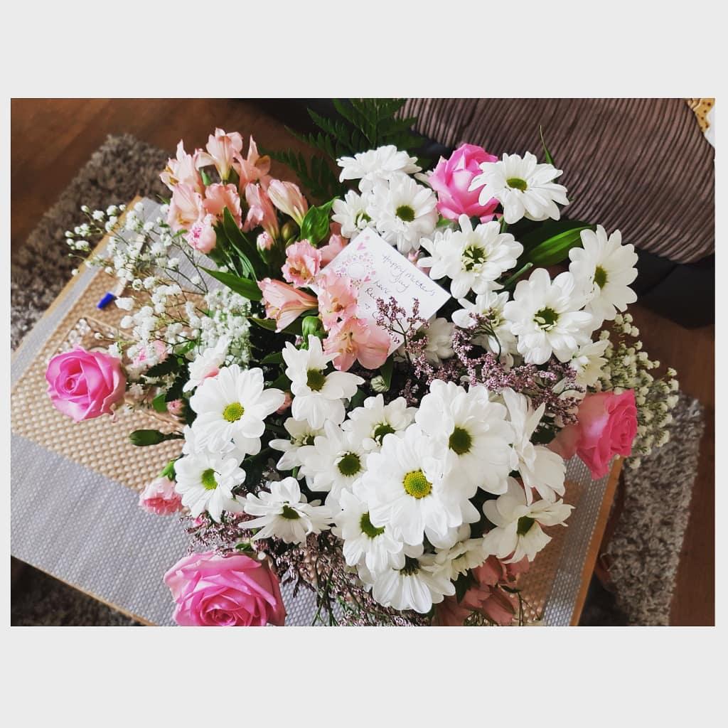 Funeral Flowers Condolences Tributes Sympathy Homeland Florists