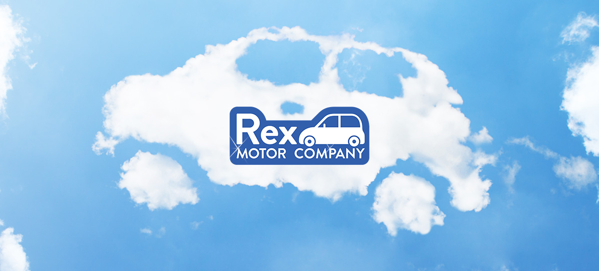 Rex Motor Company
