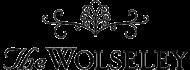 The Wolseley