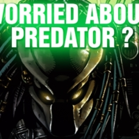 Predator's New Armor has been revealed 1