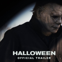 Halloween review