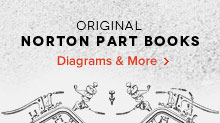 Original Norton Part Books