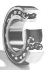 Roller Bearings & Ball Bearings