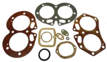 Loose Engine Gaskets Top End