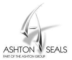 Ashton Seals
