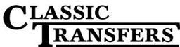 Classic Transfers