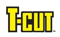 T-Cut