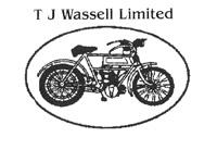 Tim Wassell