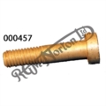 CLUTCH OPERATING BODY PIVOT SCREW ALL AMC