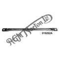 FRONT MUDGUARD STAY, TUBULAR, STRAIGHT TYPE (SOLD EACH)