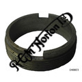 CLUTCH RING IN INNER COVER