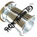 MK2 CONCENTRIC BILLET VELOCITY STACK 28-34MM (2900 SERIES)