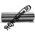 RGM LIGHTWEIGHT GUDGEON PIN, 850/920 TWINS