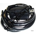 RGM'S OWN TWIN OUTPUT 12 VOLT COIL