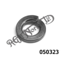 """5/16"""" STAINLESS LOCK WASHER"""
