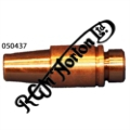 850 COLISBRO INLET VALVE GUIDE +.002 (ALSO USED ON RH6S 750 HEADS)
