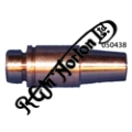 850 COLSIBRO INLET VALVE GUIDE +.005 (ALSO USED ON RH6S 750 HEADS)
