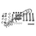 COMPREHENSIVE BARREL & CYLINDER HEAD FITTING KIT, 850 COMMANDO