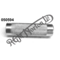 PEDAL PIN FOR REARSET