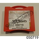 M14 X 1.25 LONGREACH SPARK PLUG HELICOIL THREAD REPAIR KIT