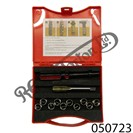 "1/2"" - 20 TPI UNF HELICOIL THREAD REPAIR KIT"