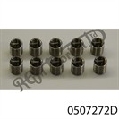 "5/16"" B.S.F WIRE INSERT FOR HELICOIL TYPE THREAD REPAIR (2 DIA)"