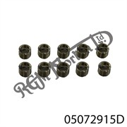 """5/16"""" B.S.C WIRE INSERT FOR HELICOIL TYPE THREAD REPAIR (1.5 DIA)"""