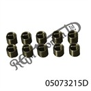 """5/16"""" B.S.W WIRE INSERT FOR HELICOIL TYPE THREAD REPAIR (1.5 DIA)"""