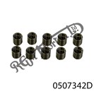 """1/4"""" U.N.F WIRE INSERT FOR HELICOIL TYPE THREAD REPAIR (2 DIA)"""
