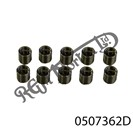 """3/8"""" U.N.F WIRE INSERT FOR HELICOIL TYPE THREAD REPAIR (2 DIA)"""
