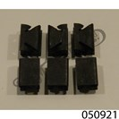 SEAT COVER CLIPS (6)