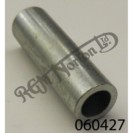 EARLY ISOLASTIC SPACER TUBE
