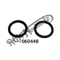 SWINGING ARM O RINGS, OUTER (PR)