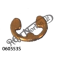 """RETAINING E-CLIP FOR 1/4"""" CLEVIS PIN"""