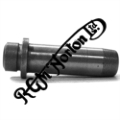 500-750 CAST IRON INLET VALVE GUIDE +.002