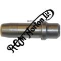500-750 CAST IRON EXHAUST VALVE GUIDE STD