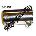 COMMANDO 850 BALANCE PIPE CLAMP