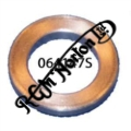 """THICK TURNED WASHER FOR CYLINDER BASE 3/8"""" X 5/8"""""""