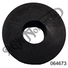 ISOLASTIC FRONT RUBBER, SOFT